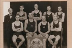 1932 GB Champions