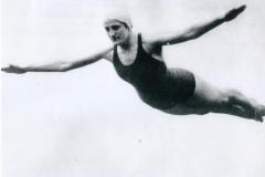 1938 Peggy Hopkins