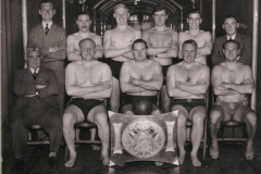 1947 GB Champions