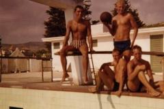 1962 Sitges