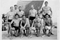 c1967 Malta