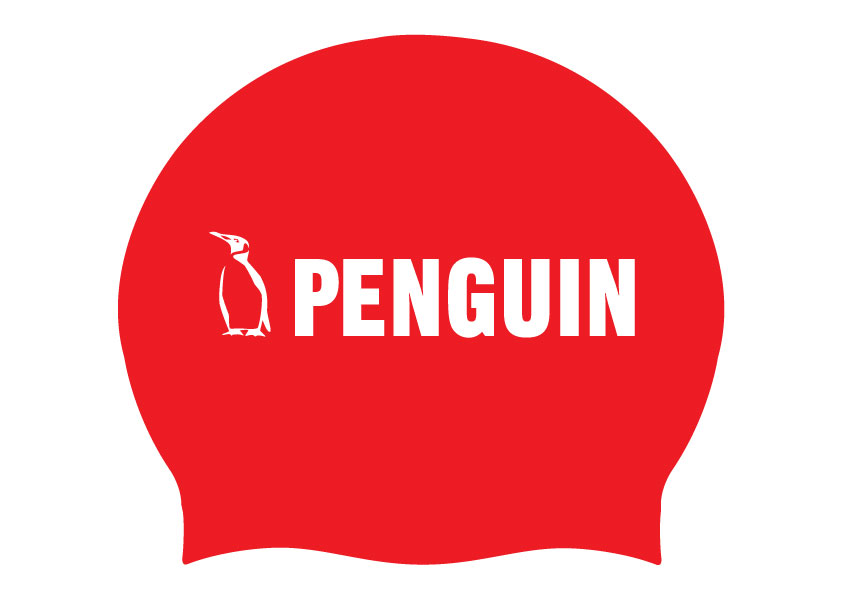 6bf365b97bede6 Uncategorized – Page 16 – West London Penguin